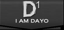 Adedayo Ayeni