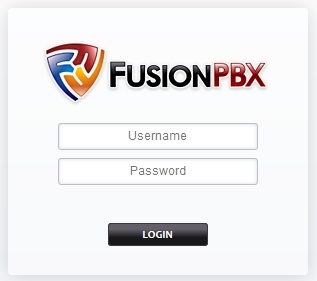 FusionPBX for Hotels - Prevent Room Extensions from Calling