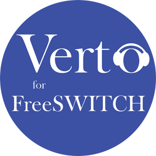 Integrate Freeswitch with LetsEncrypt on Debian 8 - Adedayo